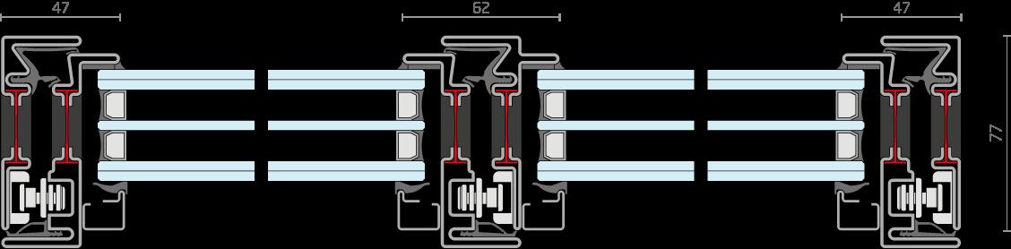 OS2 75_AR h