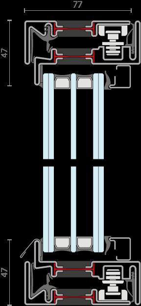 OS2 75_AR v