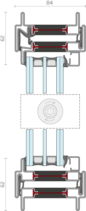 OS2 75_BH v