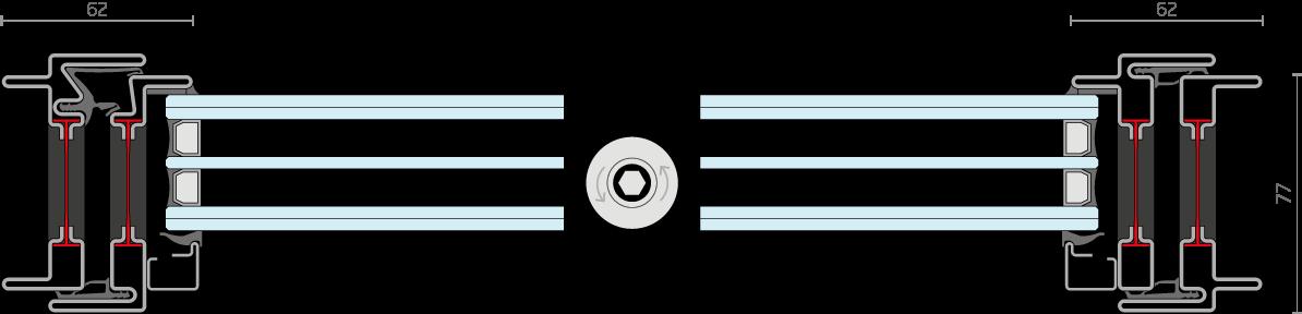 OS2 75_BV h