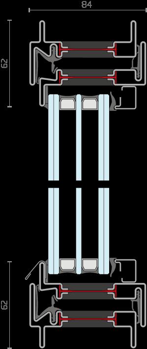 OS2 75_BV v