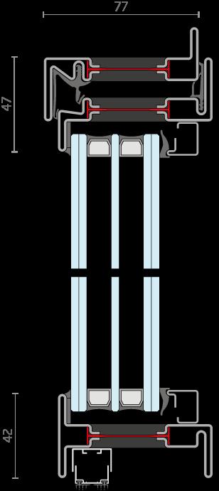 OS2 75_P AI h-11