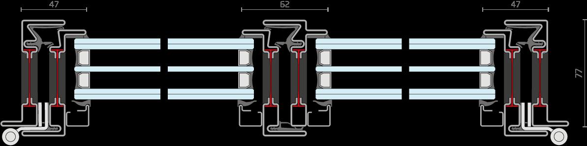 OS2 75_P AI h-15