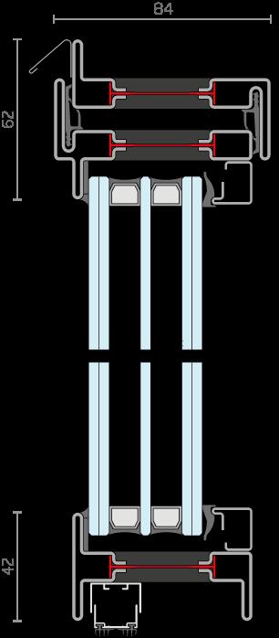 OS2 75_P AE v