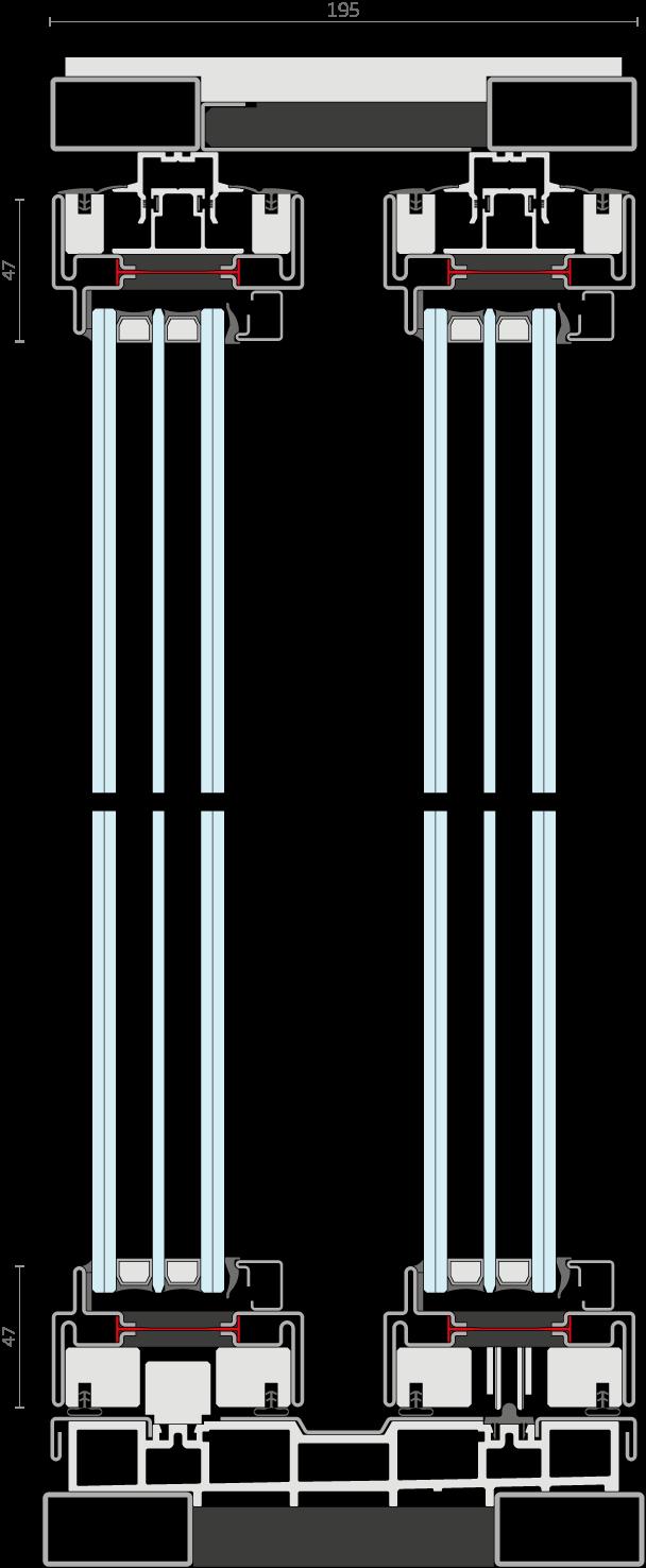 OS2 75_AS v