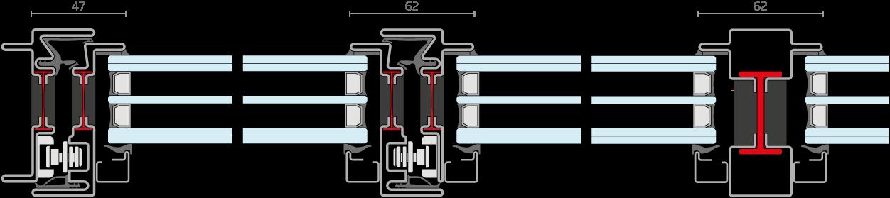 OS2 75_OS2 75.2