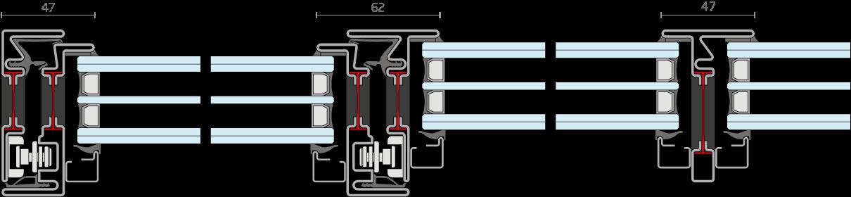 OS2 75_OS2 75.1