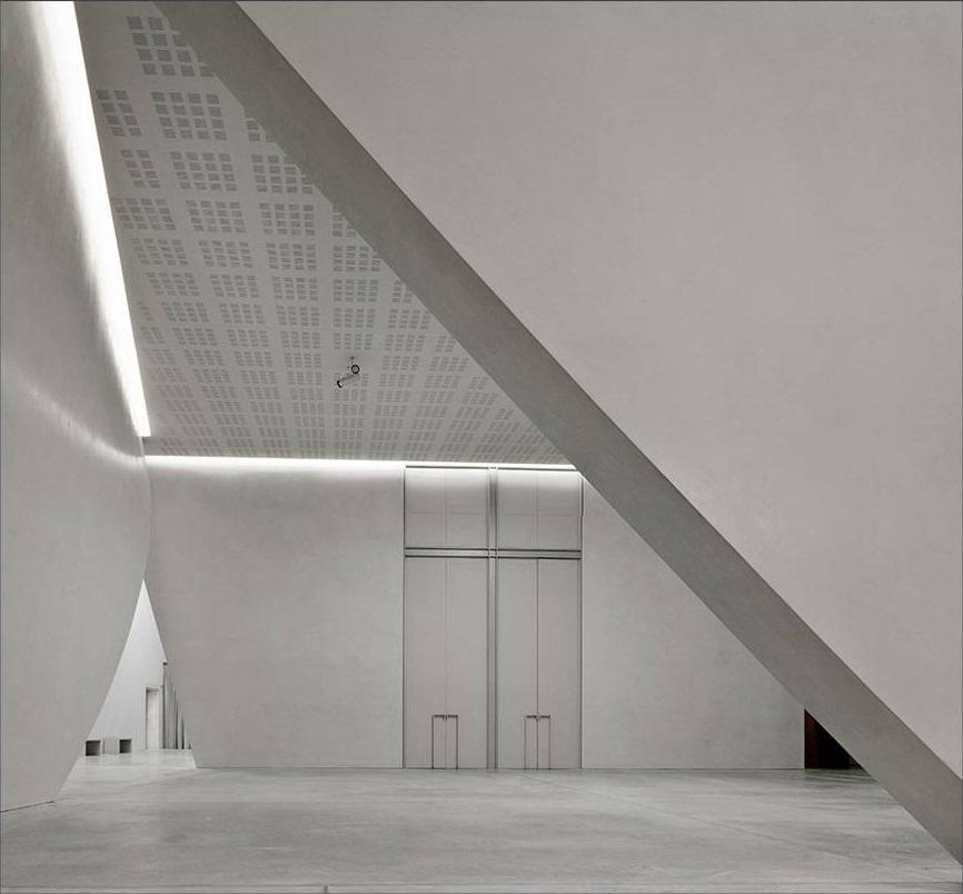 acciaio-zincato-serramenti-teatrino-palazzo-seccosistemi-grassi-2_project_big
