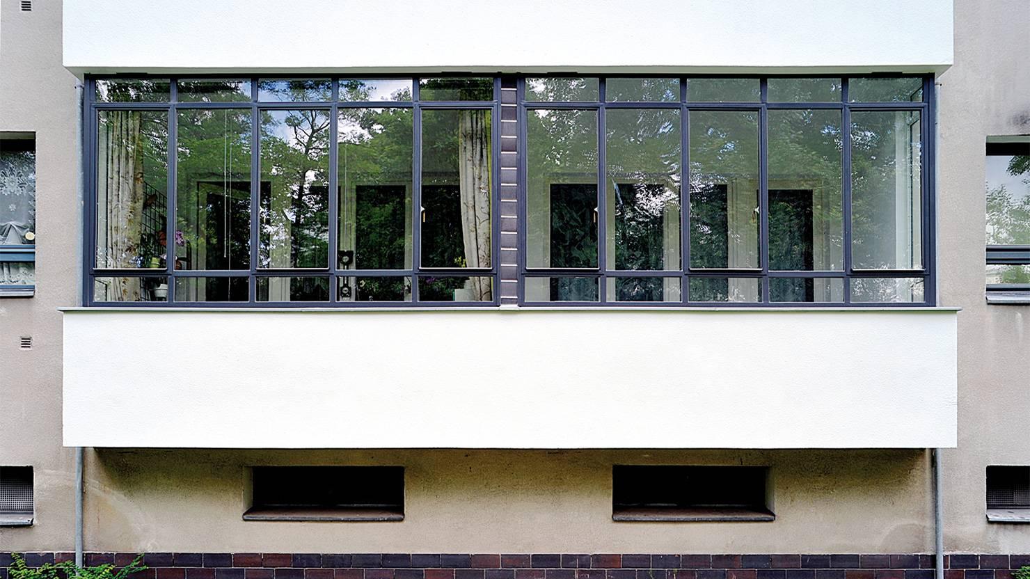 acciaio-zincato-serramenti-winfried-brenne-siemensstadt-4_project_big