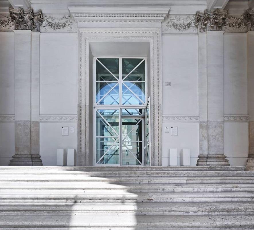 acciaio-zincato-serramenti-palazzo-esposizioni-seccosistemi-2_project_big