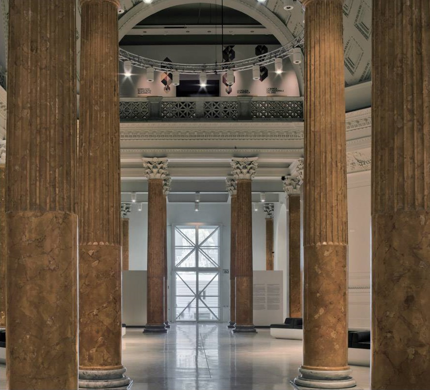 serramenti-acciaio-zincato-palazzo-esposizioni-firouz-gualdo-3_project_big