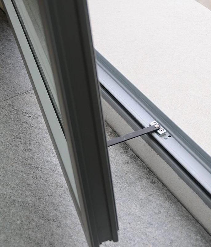 serramenti-acciaio-zincato-ex-convento-santamonica-giovanni-rabbia-3_project_big