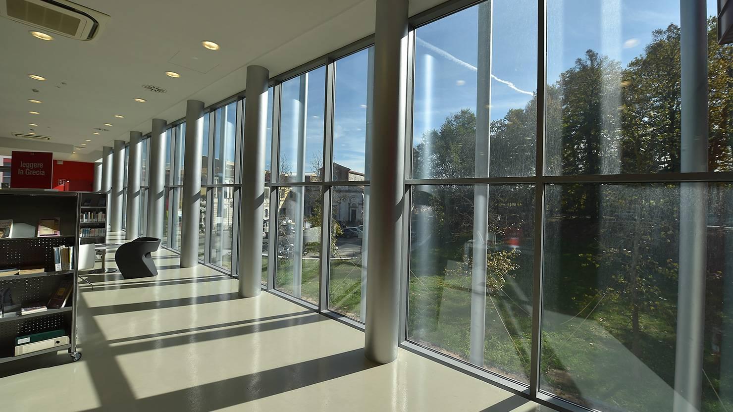 4F1-facciata-acciaio-zincato-mario-pasqualetti-e-fabio-daole-5_project_big
