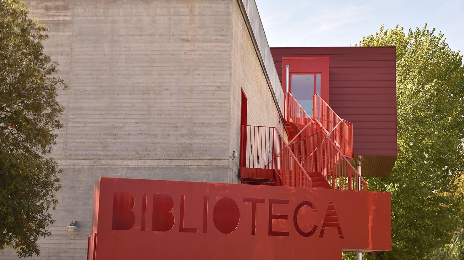 acciaio-zincato-facciata-mario-pasqualetti-e-fabio-daole-biblioteca-di-pisa-4_project_big