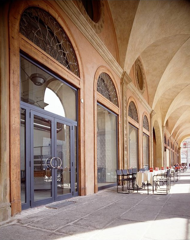 restauro-e-recupero-acciaio-zincato-palazzo-di-re-enzo-roberto-scavini-nullo-bellodi-3_project_big