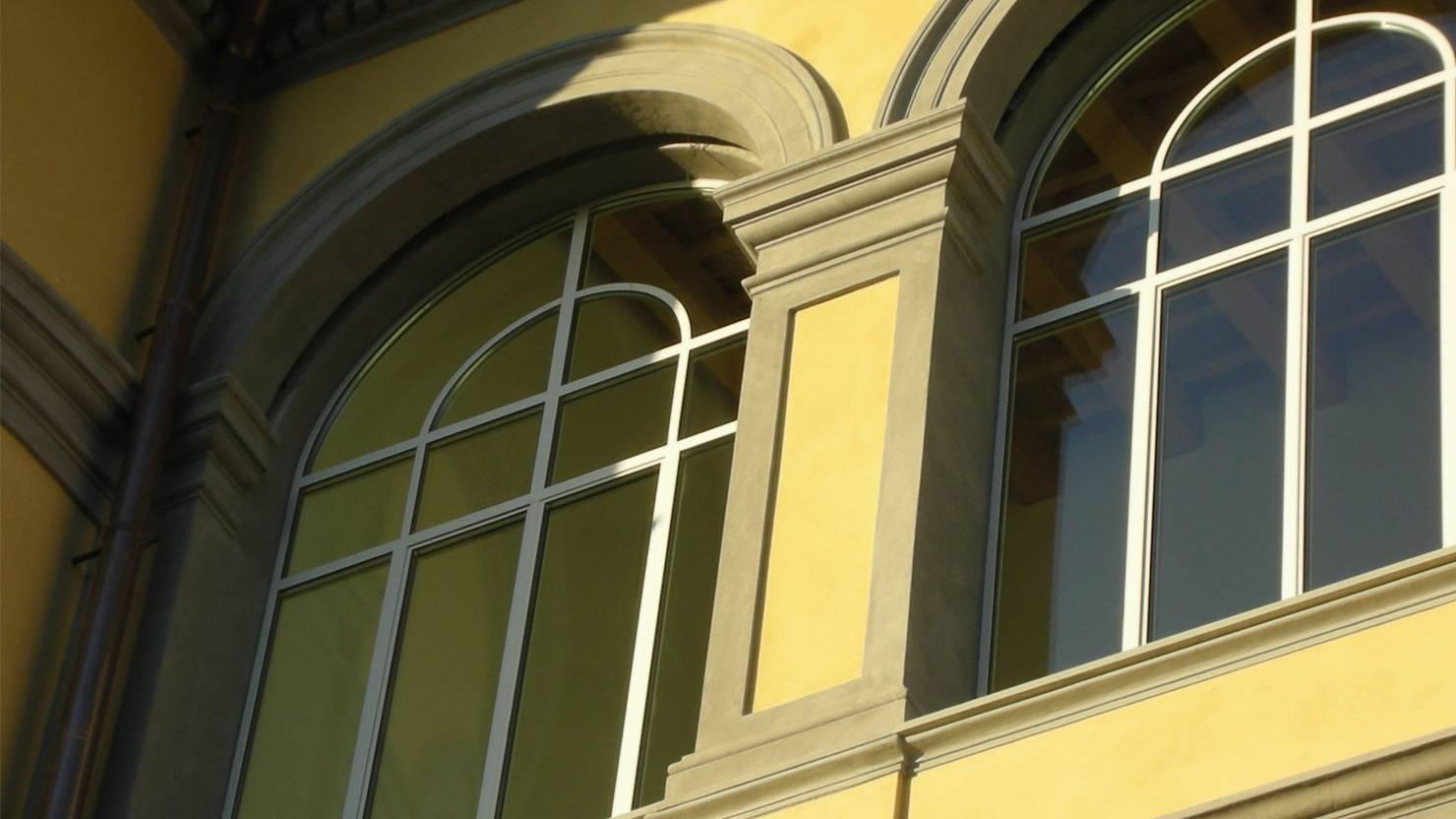 acciaio-zincato-serramenti-potoghesi-torsello-grego-edificio-residenziale-liberty-4_project_big