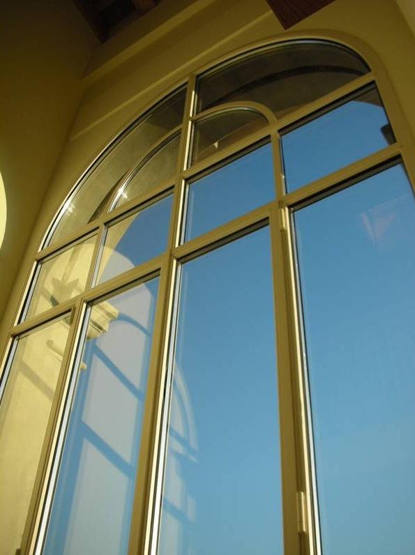 serramenti-acciaio-zincato-edificio-residenziale-liberty-portoghesi-torsello-grego-3_project_big