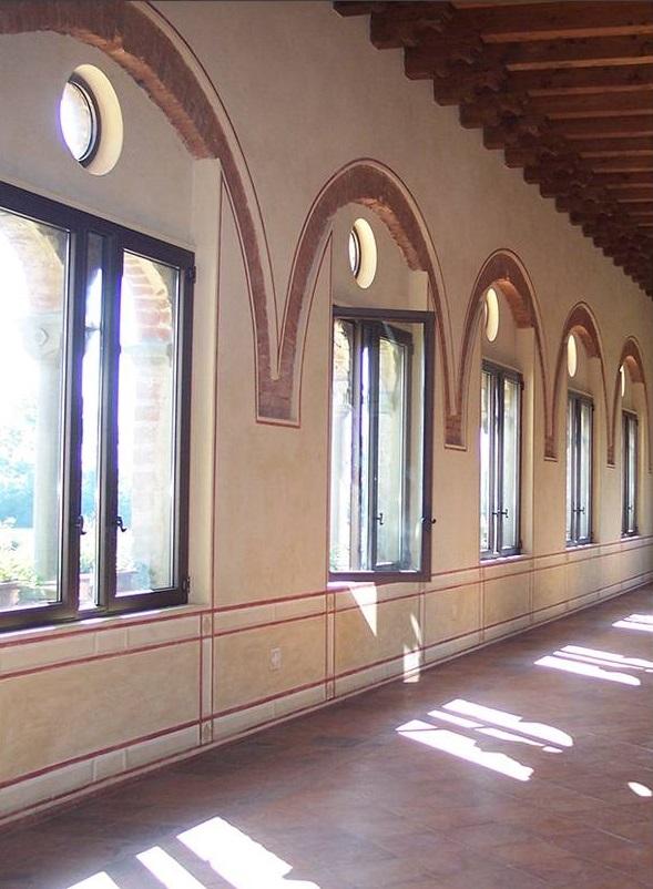 acciaio-zincato-serramenti-angelo-bonalumi-castello-di-marne-4_project_big