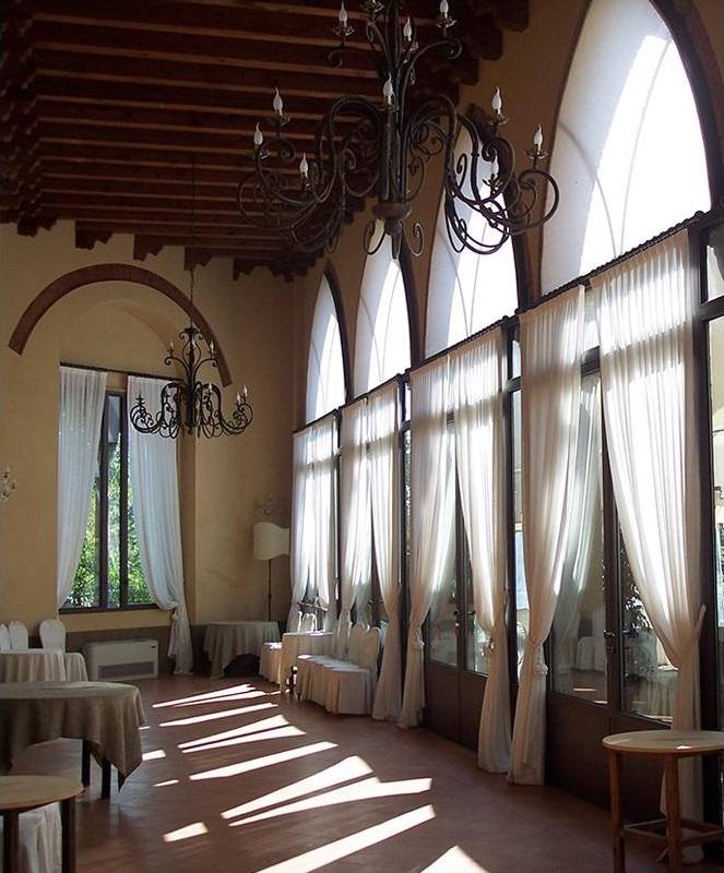 serramenti-acciaio-zincato-castello-di-marne-angelo-bonalumi-3_project_big