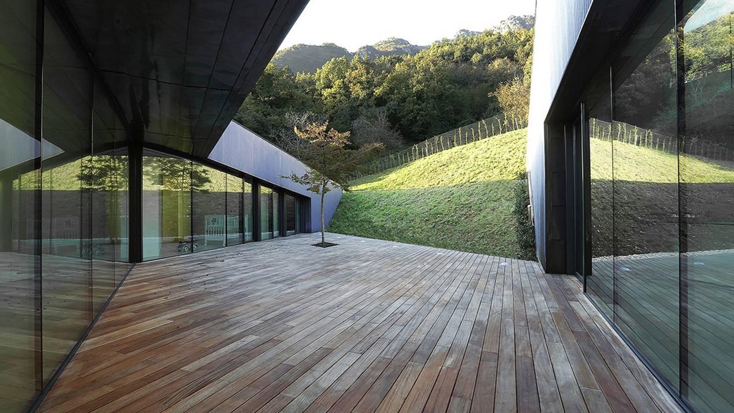 acciaio-zincato-serramenti-camillo-botticini-architect-villa-alps-4_project_big