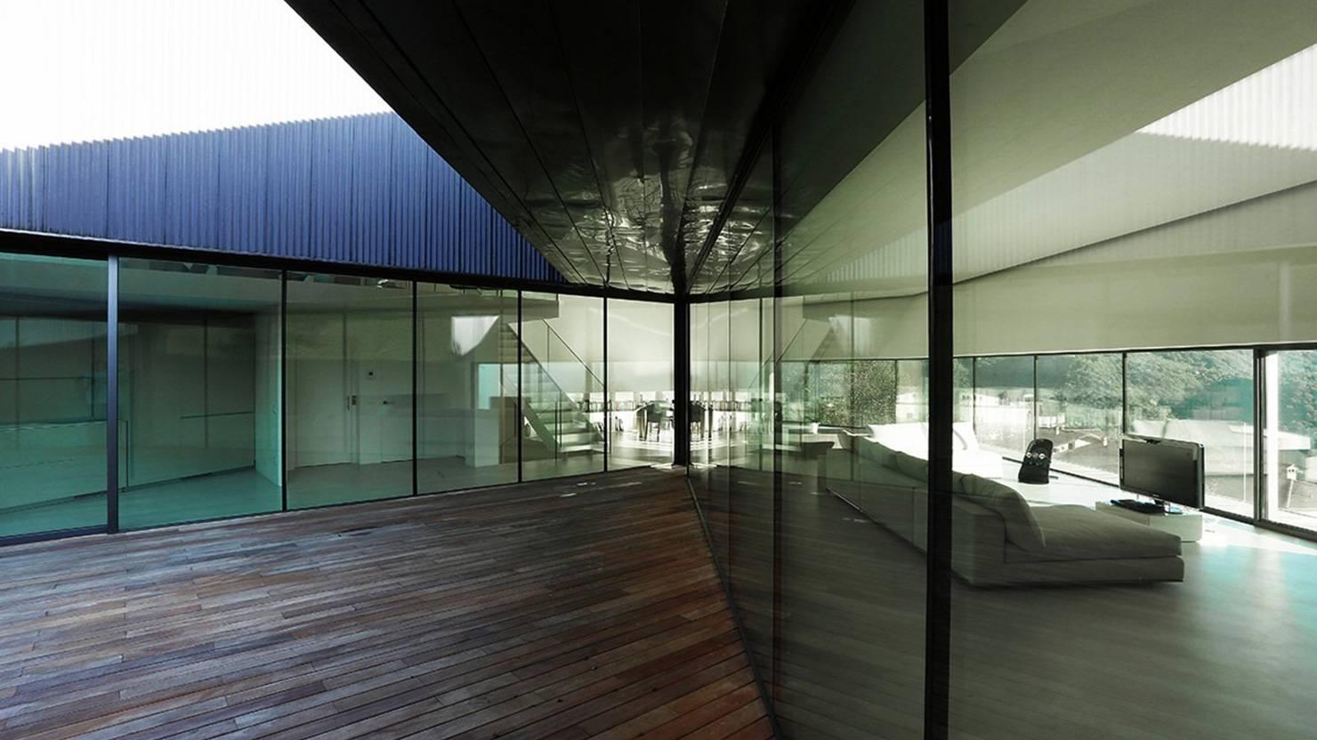 acciaio-zincato-serramenti-villa-alps-seccosistemi-2_project_big