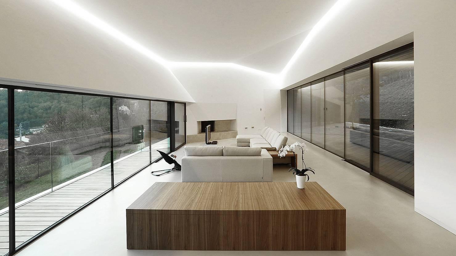 EBE85AS-acciaio-zincato-serramenti-camillo-botticini-architect-seccosistemi-6_project_big
