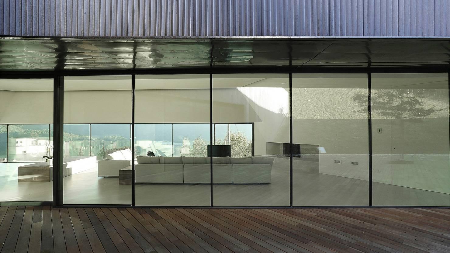 EBE85AS-serramenti-acciaio-zincato-camillo-botticini-architect-5_project_big
