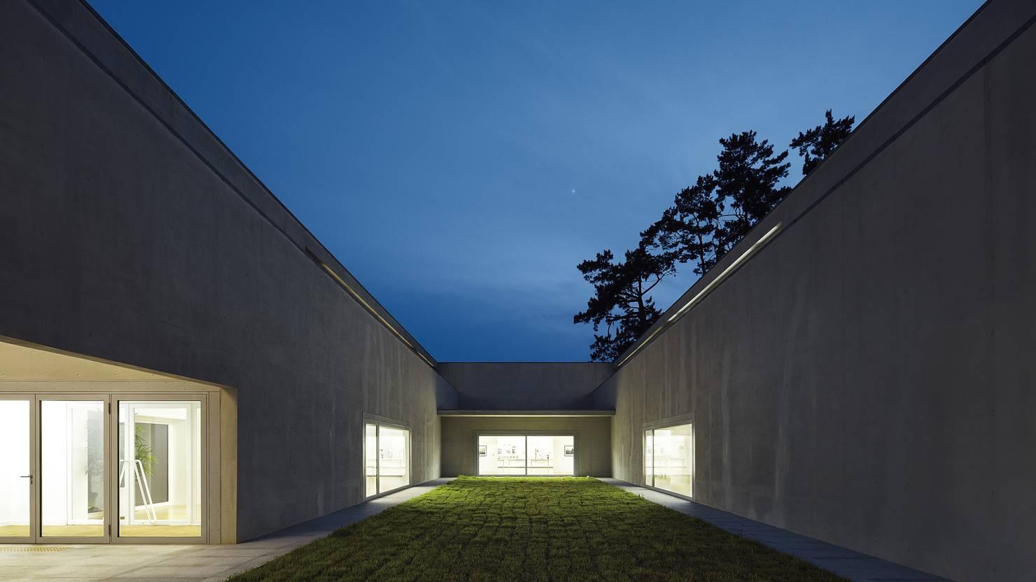 serramenti-acciaio-zincato-hansen-museum-kim-jong-kyu-3_project_big