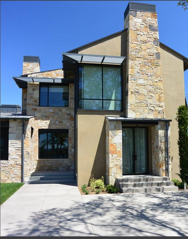 acciaio-zincato-serramenti-frederika-moller-landscape-architecture-villa-patio-4_project_big