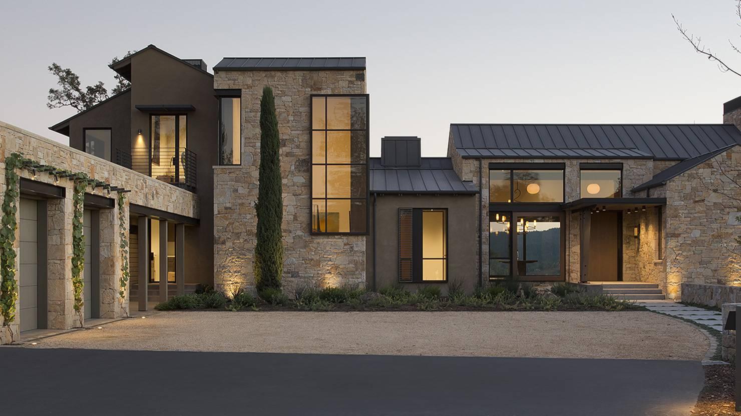 acciaio-zincato-serramenti-villa-patio-seccosistemi-2_project_big