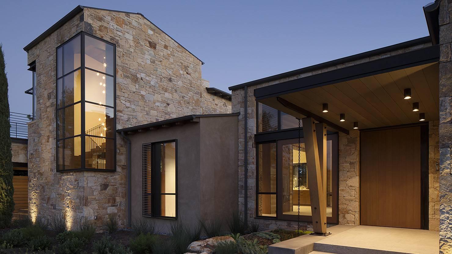 serramenti-acciaio-zincato-villa-patio-frederika-moller-landscape-architecture-3_project_big