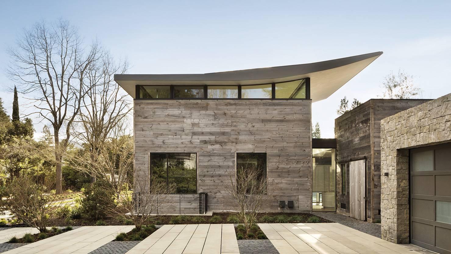 acciaio-zincato-serramenti-facciata-courtyard-house-seccosistemi-2_project_big