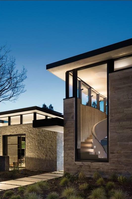 acciaio-zincato-serramenti-facciata-ken-lindstead-architects-courtyard-house-4_project_big