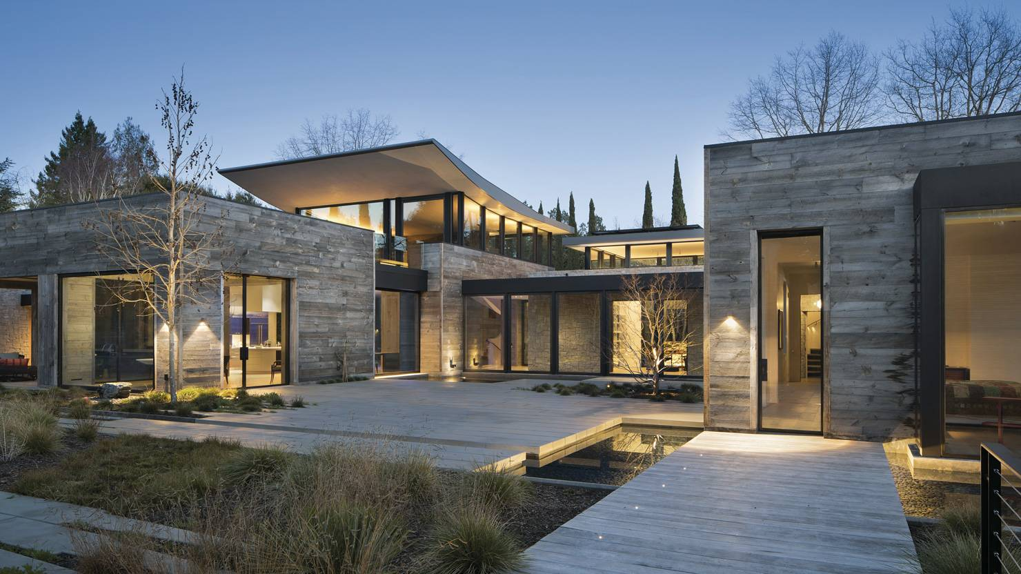 serramenti-facciata-acciaio-zincato-ken-lindstead-architects-3_project_big