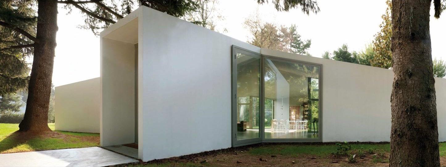 serramenti-acciaio-zincato-villa-unifamiliare-lecco-liverani-molteni-architetti-3_project_big