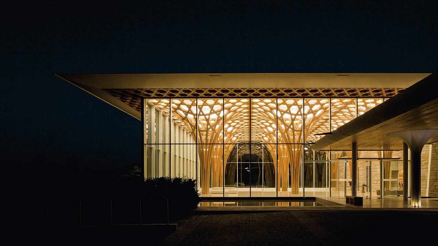serramenti-facciata-acciaio-zincato-golf-clubhouse-kyeong-sik-yoon-3_project_big