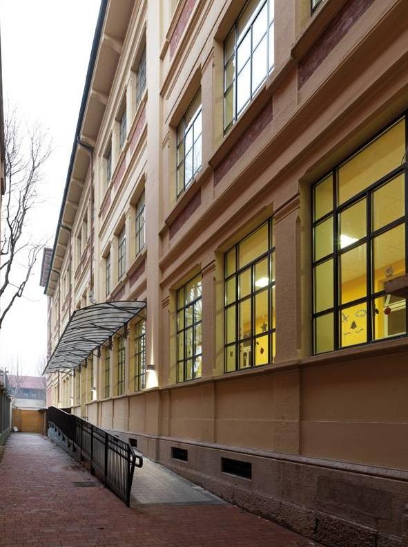 acciaio-zincato-serramenti-ufficio-tecnico-comune-di-milano-plesso-scolastico-borgognone-4_project_big