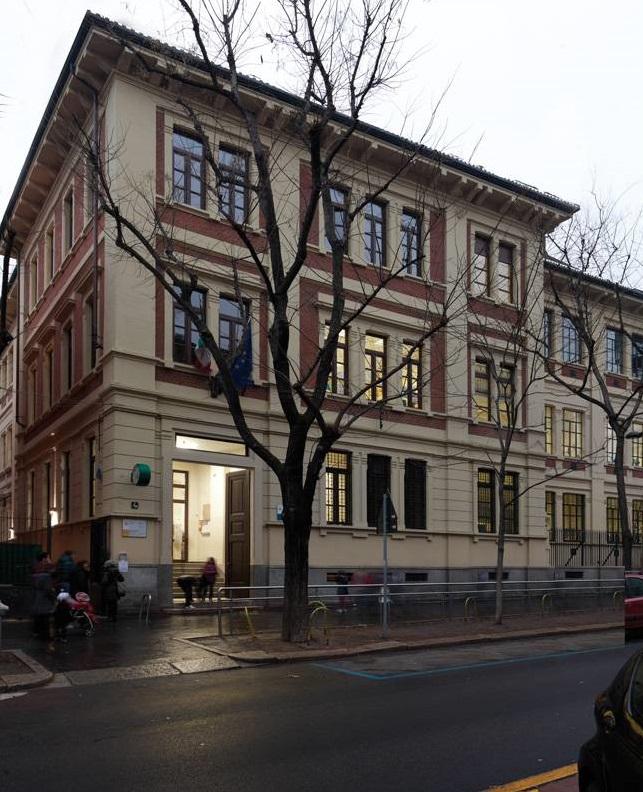serramenti-acciaio-zincato-plesso-scolastico-borgognone-ufficio-tecnico-comune-di-milano-3_project_big