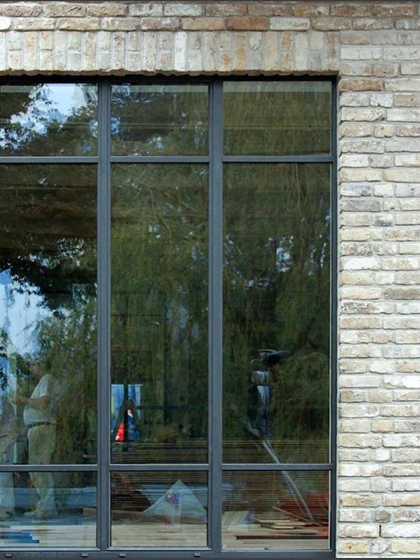 accaiio-zincato-serramenti-gogl-architekten-privathaus-4_project_big