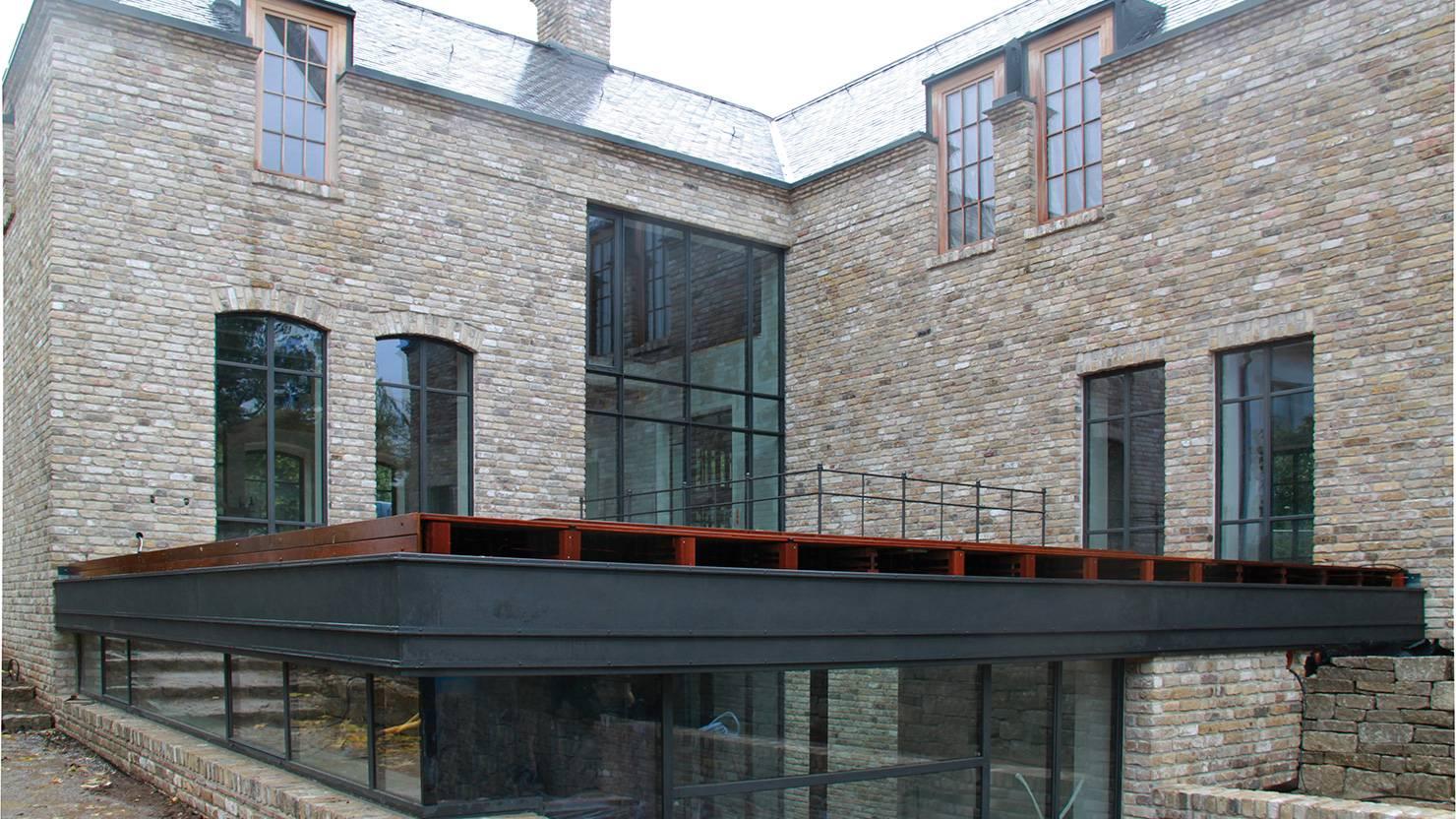 acciaio-zincato-serramenti-privathaus-seccosistemi-2_project_big