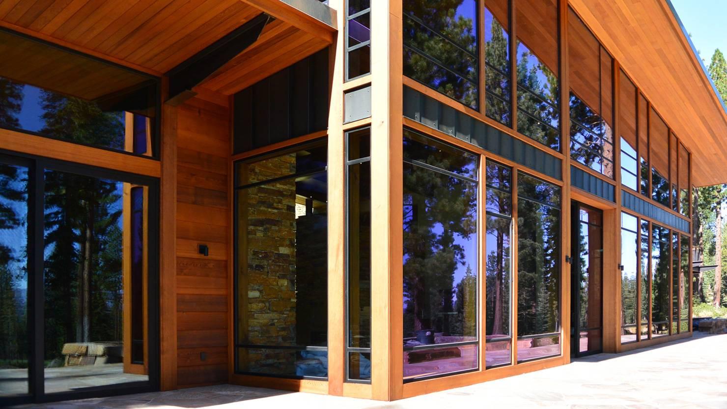 acciaio-zincato-serramenti-villa-montagne-california-seccosistemi-2_project_big