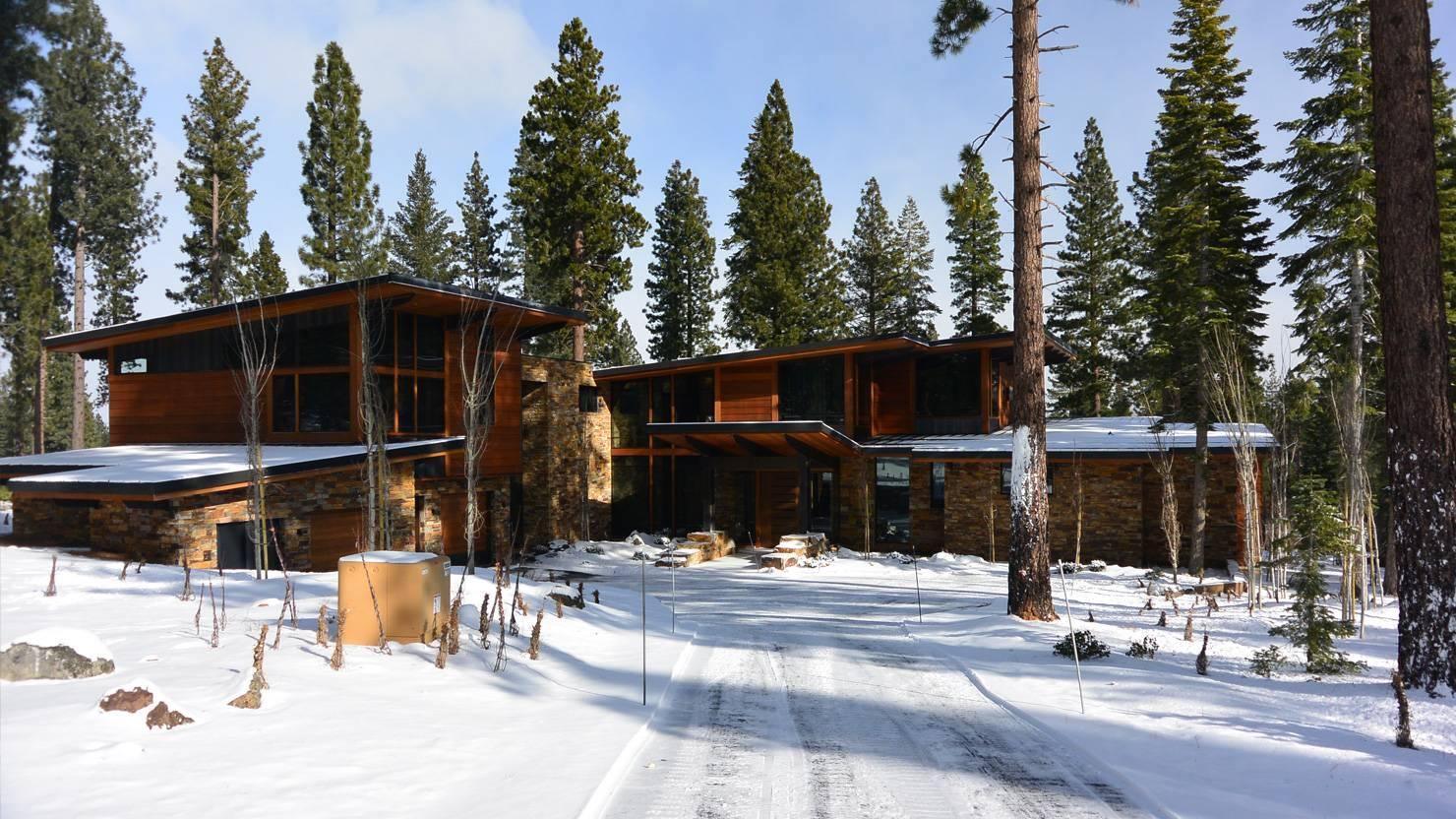 acciaio-zincato-serramenti-ward-young-architects-villa-montagne-california-4_project_big
