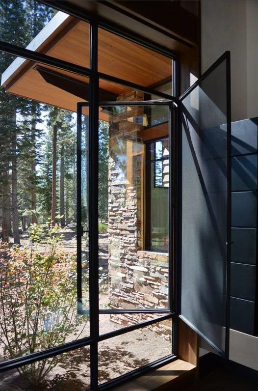 OS265-serramenti-acciaio-zincato-ward-young-architects-5_project_big