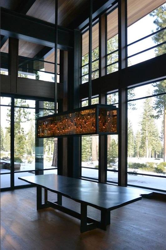 serramenti-acciaio-zincato-villa-montagne-california-ward-young-architecture-3_project_big