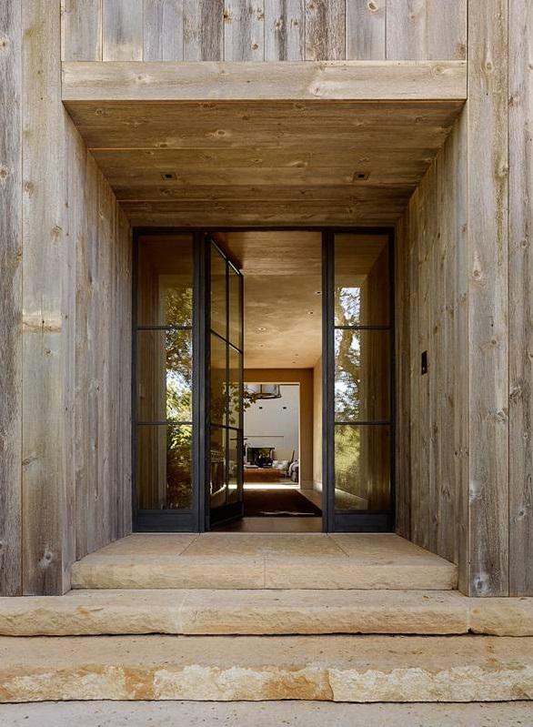 acciaio-zincato-serramenti-ken-linsteadt-architects-villa-plein-air-4_project_big
