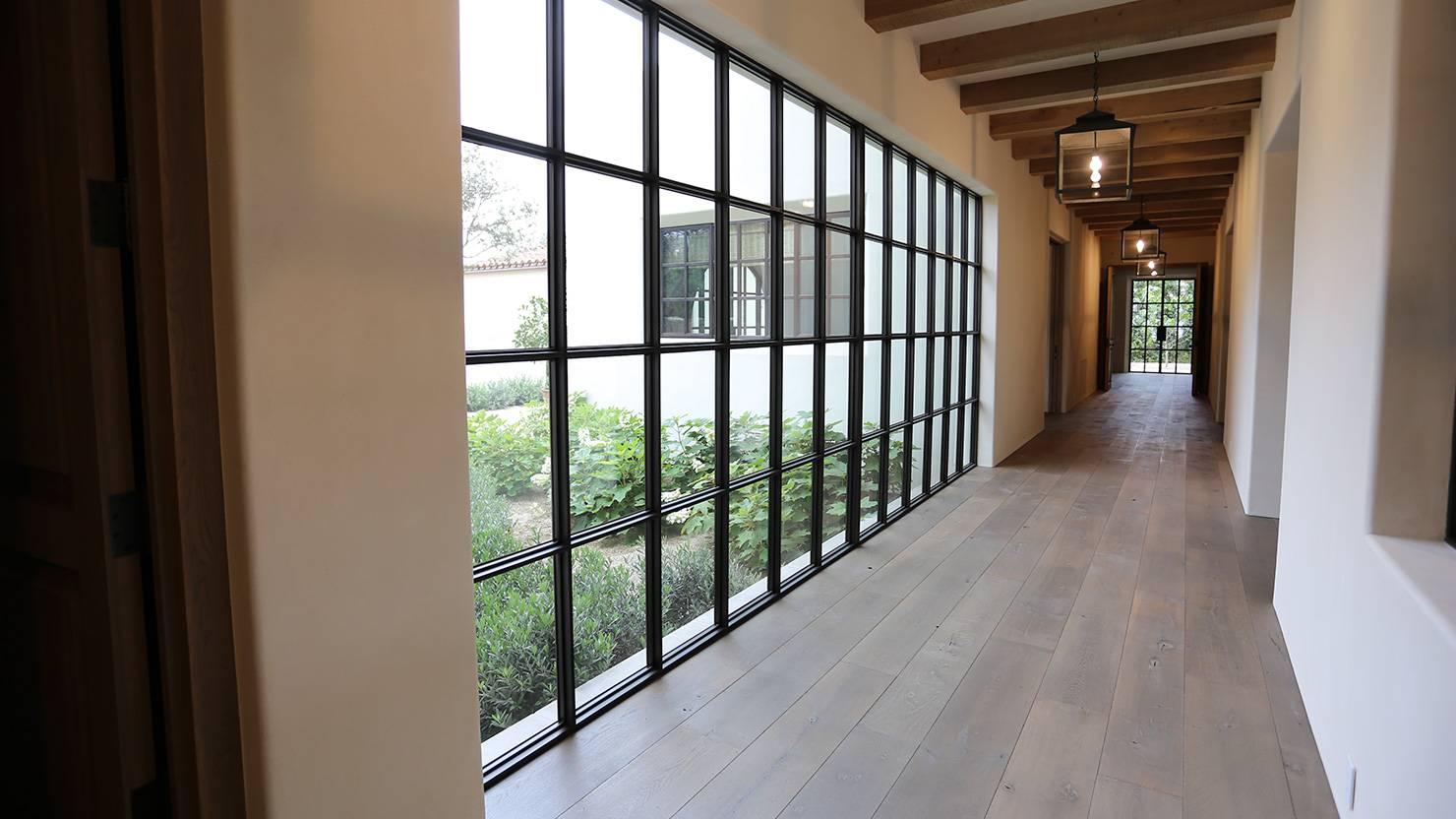 acciaio-zincato-serramenti-facciata-villa-moresca-seccosistemi-2_project_big