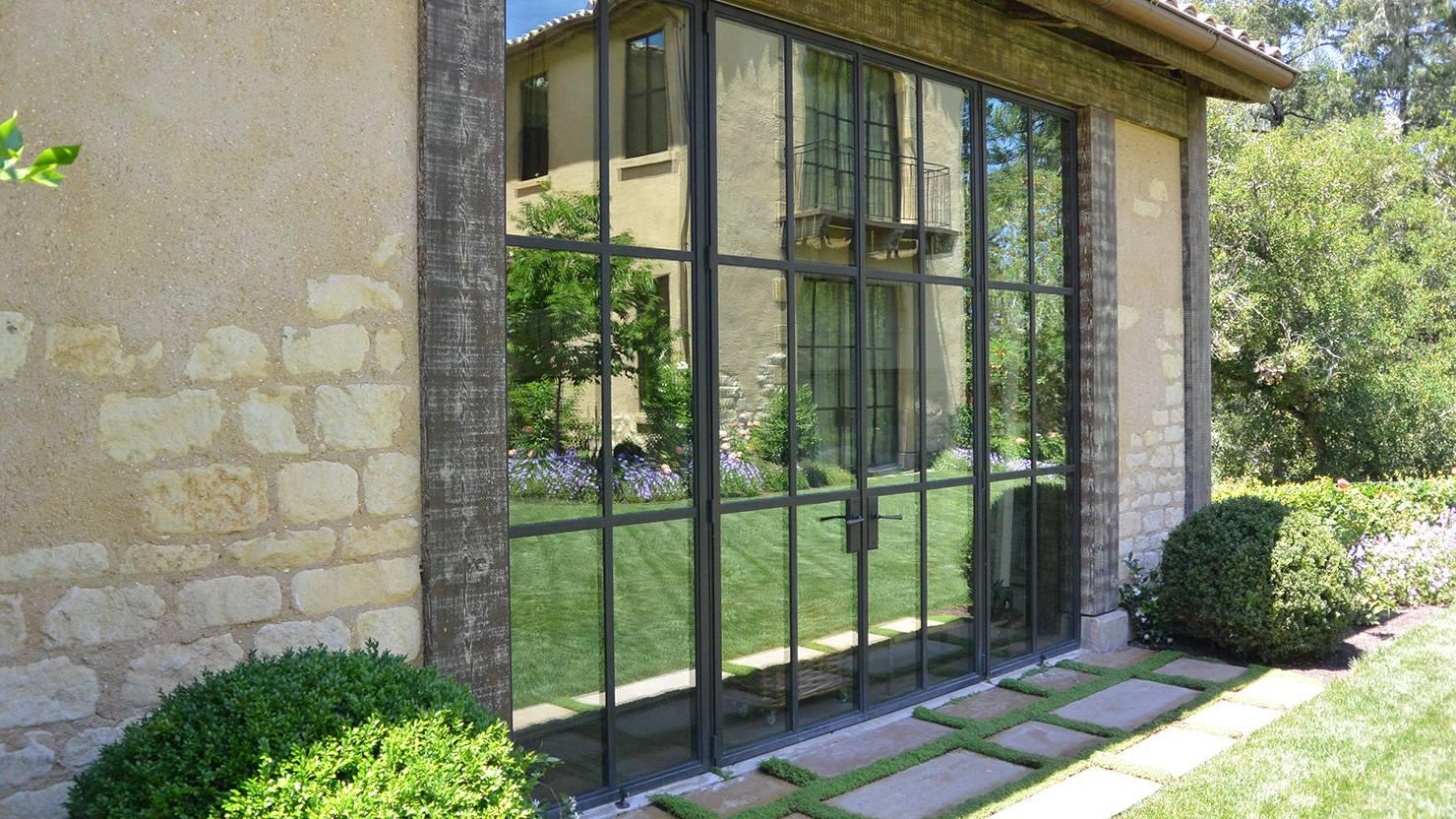 0S265-2-serramenti-facciata-acciaio-zincato-becker-gillam-and-kroeger-5_project_big