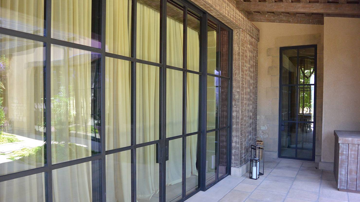 acciaio-zincato-serramenti-facciata-becker-gillam-and-kroeger-4_project_big