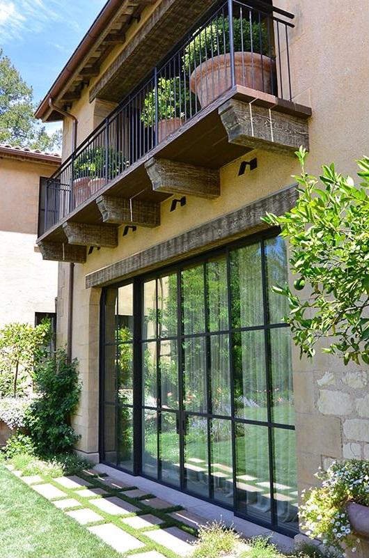 acciaio-zincato-serramenti-facciata-villa-wine-valley-seccosistemi-2_project_big