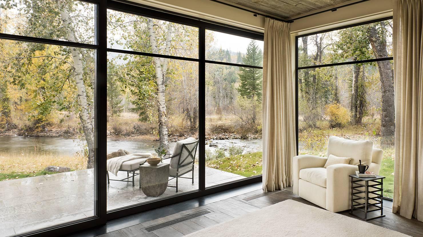 acciaio-zincato-serramenti-facciata-jarvis-group-architects-villa-padiglione-parco-4_project_big